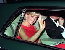WORLD-World-Cup-model-murdered-Princess-Diana-