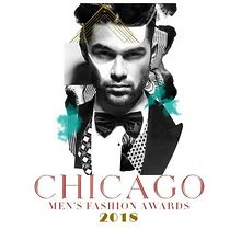 Chicago-Mens-Fashion-Awards-to-celebrate-citys-best-dressed-men