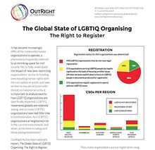 WORLD-Report-on-LGBTQ-groups-Costa-Rica-marriage-Kenyan-HIV-lab