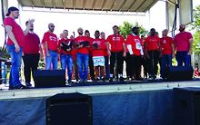 AIDS-Run-Walk-unveils-Live-True-Be-You-at-annual-event