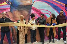 Queer-Boystown-mural-unveiled