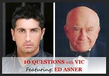 10-Questions-with-Vic-Featuring-Ed-Asner