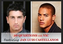 10-questions-with-Vic-Jan-Luis-Castellanos