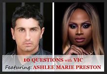 10-questions-with-Vic-Ashlee-Marie-Preston