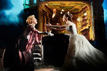 THEATER-REVIEW-An-Inspector-Calls