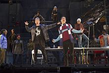 Rent-20th-Anniversary-Tour-tickets-on-sale-March-8