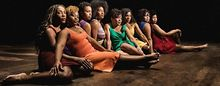 For-Colored-Girls-Who-Have-Considered-Suicide-When-the-Rainbow-Is-Enuf-at-Court-Theater