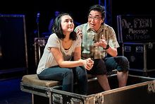 THEATER-REVIEW-Cambodian-Rock-Band-