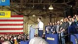 Pete-Buttigieg-throws-his-hat-in-the-ring