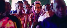MOVIES-Director-Wanuri-Kahiu-on-groundbreaking-film-Rafiki