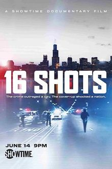 Laquan-McDonald-doc-16-Shots-out-June-14