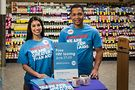Walgreens-Greater-Than-AIDS-offering-free-tests-June-27
