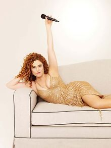 NUNN-ON-ONE-A-Little-Night-Music-with-Bernadette-Peters