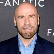 UPDATE-Travolta-to-attend-Wizard-World-Comic-Con