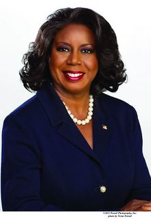 Dorothy-Brown-not-running-for-re-election
