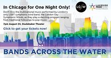 London-Gay-Symphonic-Lakeside-Pride-Joint-in-concert-Aug-24-
