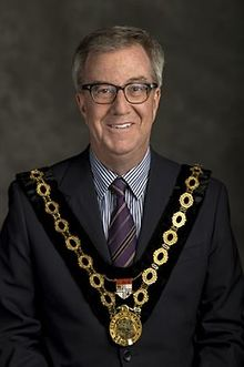 Mayor-of-Canadas-capital-comes-out