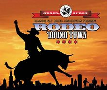 Illinois-Gay-Rodeo-Association-presents-Rodeo-Round-Town