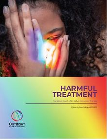 OutRight-Report-Conversion-therapy-is-global