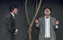 THEATER-REVIEW-Waiting-for-Godot