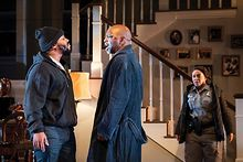 THEATER-REVIEW-The-First-Deep-Breath-