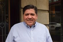 Pritzker-strengthens-states-cannabis-law