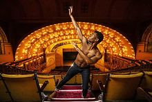 Alvin-Ailey-American-Dance-Theater-includes-Midwest-premieres-Ailey-classics