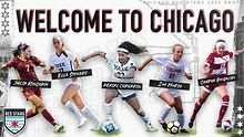 Red-Stars-acquire-Hill-draft-five-others