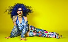 Drag-Performer-of-the-Week-Laila-McQueen