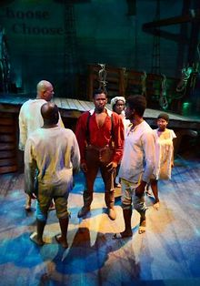 THEATER-REVIEW-Middle-Passage-