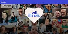 All-in-Illinois-launched-to-reinforce-message-to-stay-home