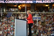 Democratic-National-Convention-now-in-August