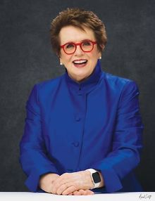 Billie-Jean-King-LGBTQ-icon-talks-Chicago-ties-tennis-out-athletes