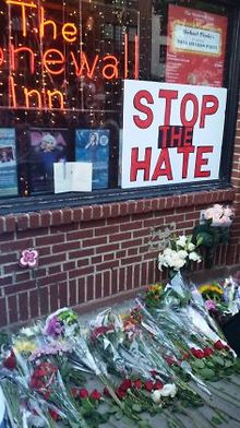 NATIONAL-Athlete-ex-servicemember-dies-Stonewall-Inn-Pride-attendees-arrested-