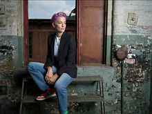 HBO-to-air-Seeing-America-with-Megan-Rapinoe-Aug-1-