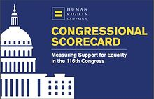 HRC-releases-newest-Congressional-Scorecard-